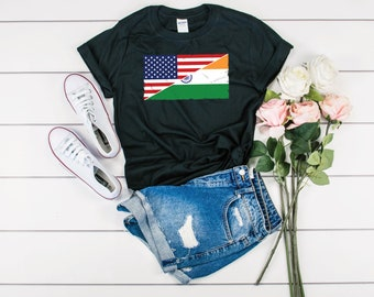 SOMALIA Patriotic Retro Strip T-Shirt *Choice Of MENS LADIES KIDS BABY GROW*