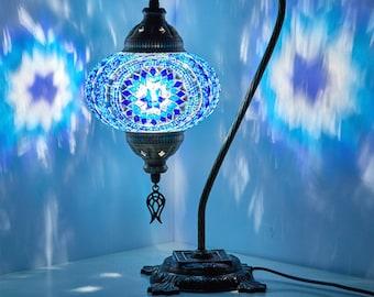 Marokkaanse Lampen Huis : Marokkaanse lamp etsy