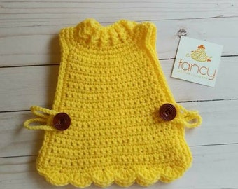 Chicken Sweaters Etsy