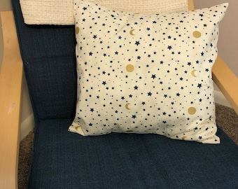 """Pillow Cover - 18""""x18"""""""