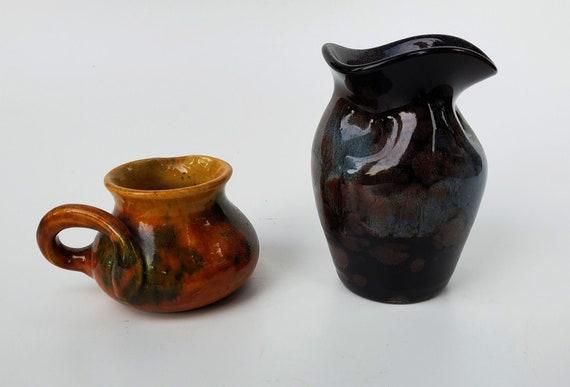 Dating ewenny keramik. Matchmaking indonesien.