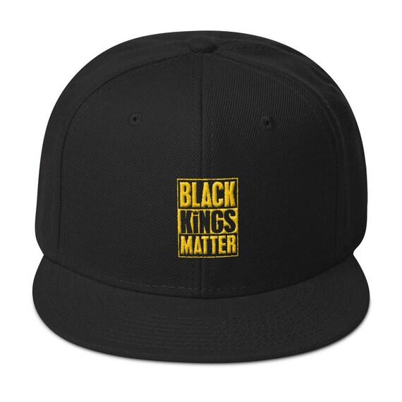 383ce948e0e31 HBCU Grad Black Empowerment Black History Month Social