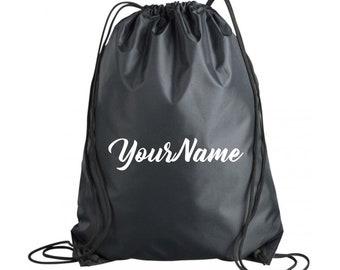 3583296b53e0 Drawstring bags | Etsy