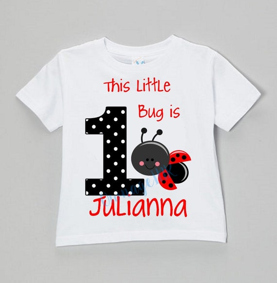 Personalised Dog Kids Boys girls Birthday Theme custom name T-Shirt 1