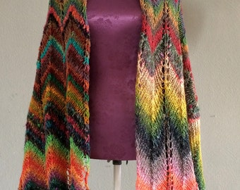 Ladies scarf knit scarf Spring scarf knitted scarf very soft and silky with different colors knit.