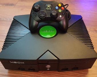 Xbox emulator | Etsy