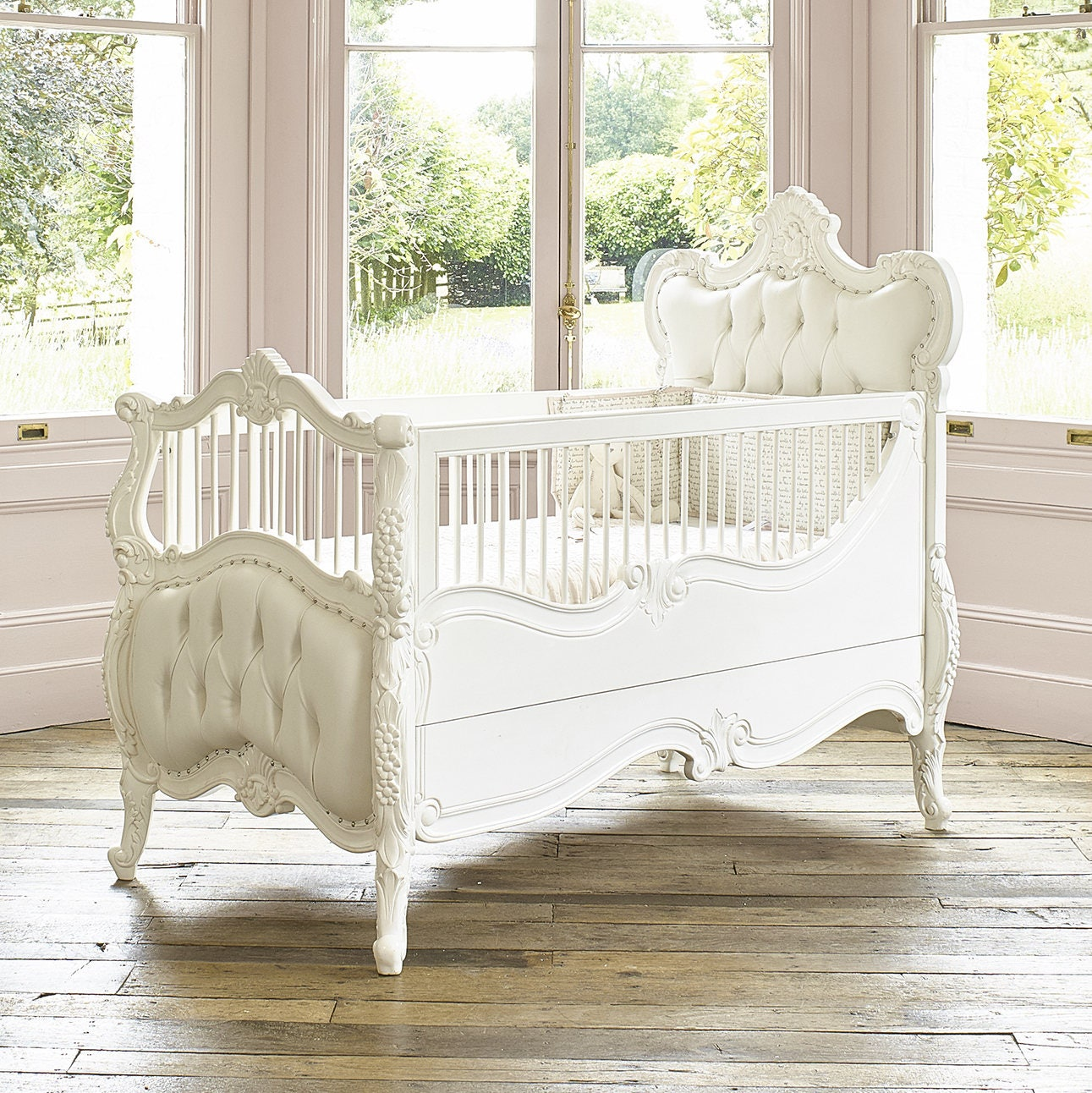 Bedroom Colour Design Blue Bedroom Chaise Chairs Bedroom Decor Ideas For Couples Newborn Baby Boy Bedroom Ideas: Listing For Mr And Mrs Carter