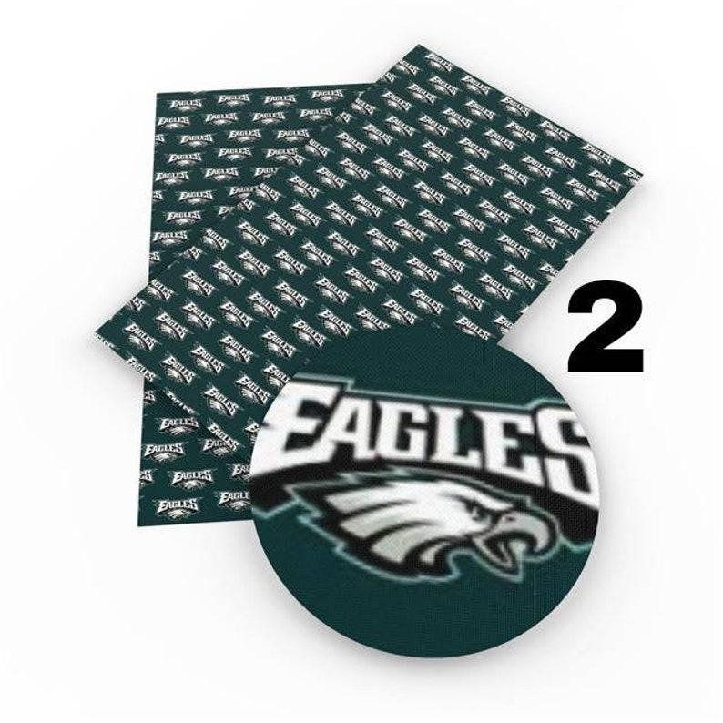 Next Day Shipping Sports Baseball Football Leather Sheets Set Bundles #Dc,Ea,Uk,Tex,Fb,Ray,In,baseball Z2