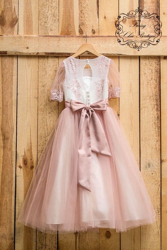 116cdc3f6dfc Country Girl Junior Dresses