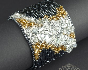 cdf56c6aea2 High fashion jewelry | Etsy
