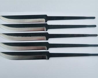Puukko knife | Etsy