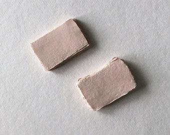 Indian Cotton Paper Co