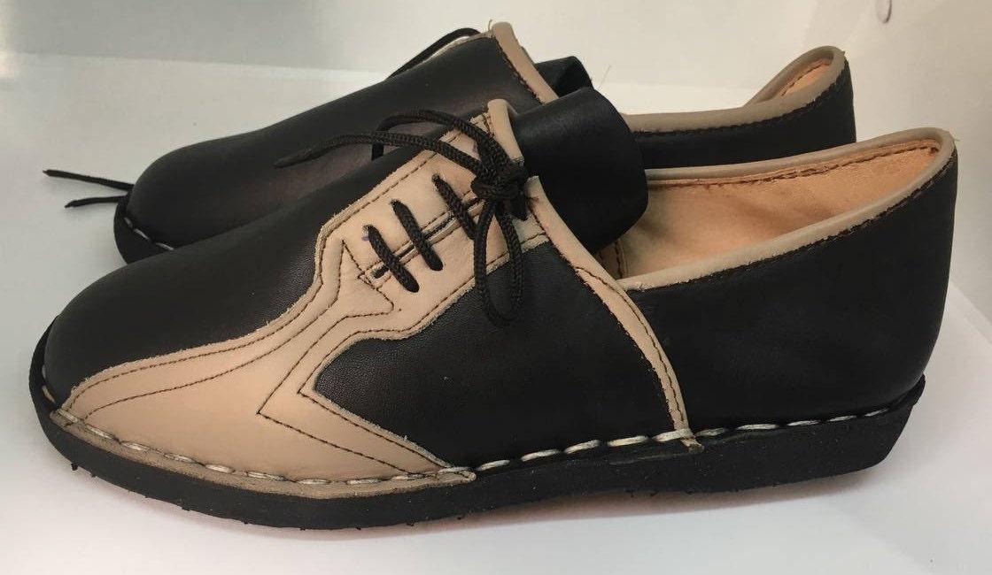 f37dc0e3fb047 CYBER semaine 30 % OFF nouveau cuir marocain de diapositives diapositives  de babouche chaussures pantoufles de ...