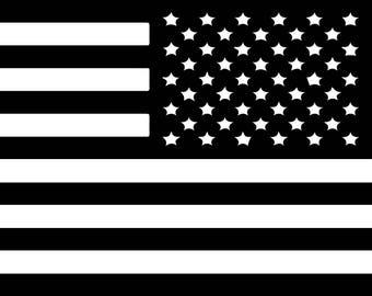62797730f0fb Reversed America Flag