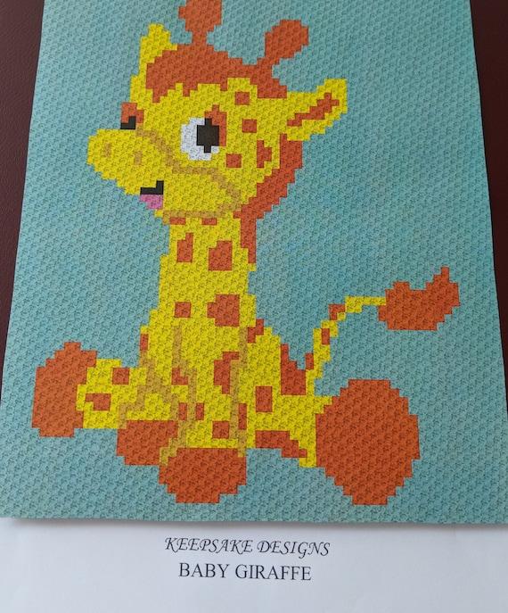 Teddy Bear Afghan -- Free Baby Crochet -- Baby Blanket | 687x570