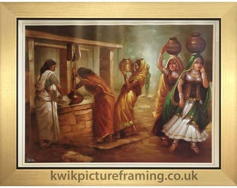 Punjabi sites de rencontres au Royaume-Uni sites de rencontres e-mail