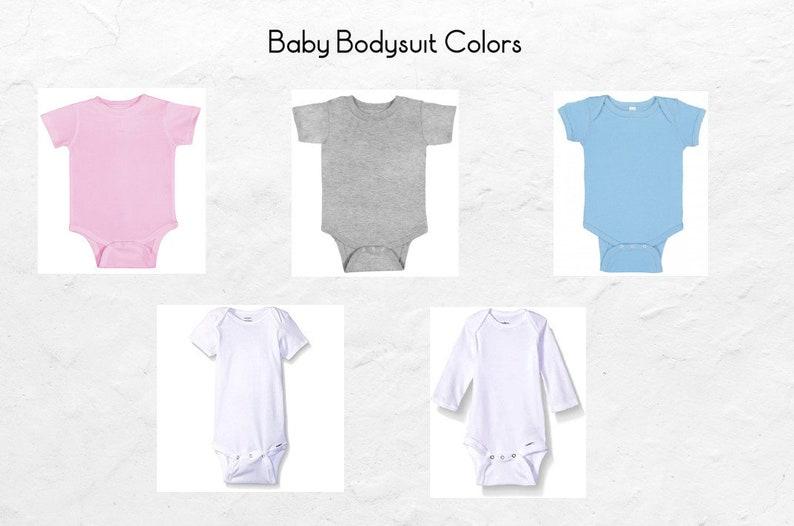 Hocus Pocus Inspired BodysuitWinifred Sarah MaryHalloween BabyHalloween Outfits#SquadgoalsSanderson SistersPreemieLong Sleeve Baby