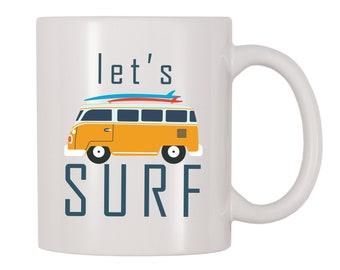 d567e55a3f8069 Ocean waves mug