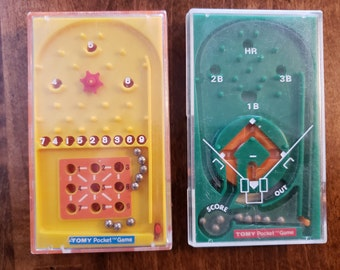 3d casino games
