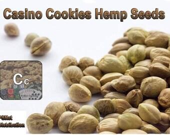 Plant cookies | Etsy