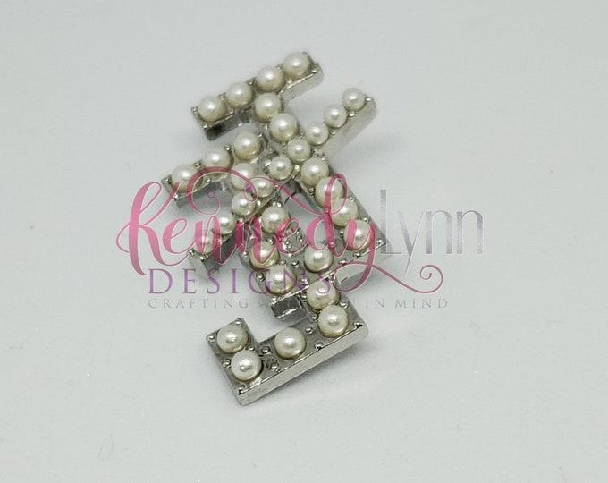 Jack and Jill of America, Inc./ Crystal brooch/Lapel Pin/ Bling pin/