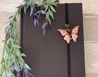 Butterfly ArtMark