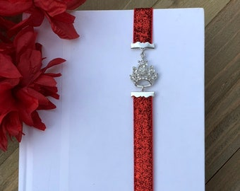 Rhinestone Crown  Artmark