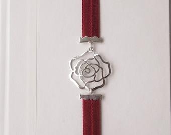 Rose ArtMark