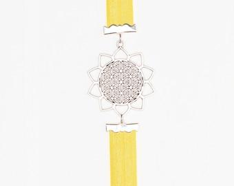 Sunflower Artmark