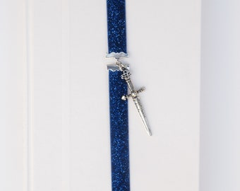 Sword Artmark