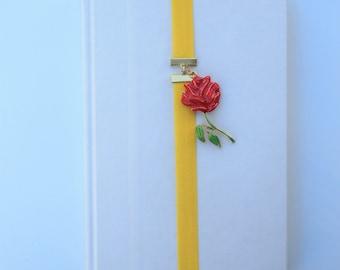 Sparkling Rose Artmark