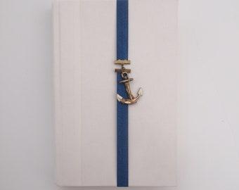 Anchor Artmark