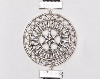 Circle Connector Artmark