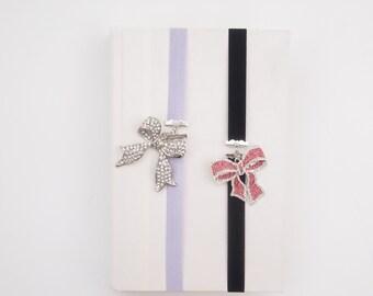 Ribbon Artmark
