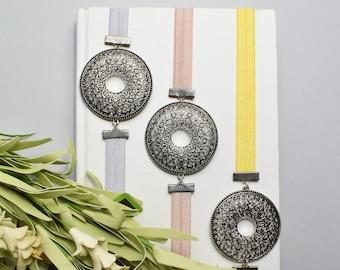 Flower Amulet Artmark