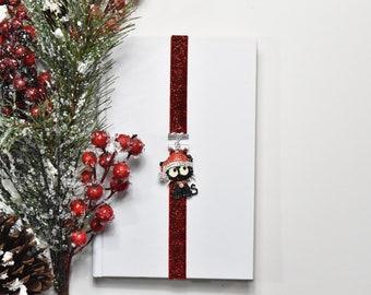 Holiday Artmarks