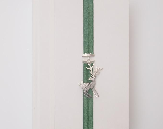 Featured listing image: Silver Deer Artmark