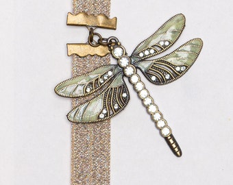 Dragonfly Artmark