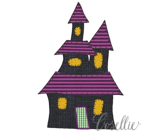 Haunted house embroidery design Halloween embroidery design | Etsy on house name plates designs, house prints designs, house of embroidery, house christmas, house finishing designs, house painting designs, house quilt designs, house drawing designs, house construction designs, house cake designs, house furniture designs, house home designs, house building designs, leaf designs, house frames, house fonts, house wallpaper designs,