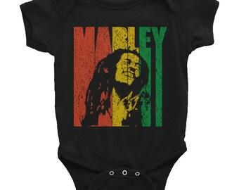 94bcb5e90a67 Bob marley baby