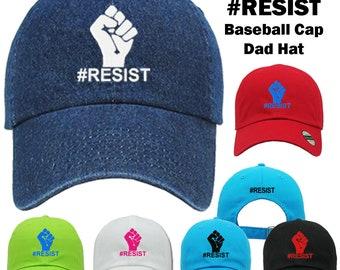 b058460efdb Rebel hat