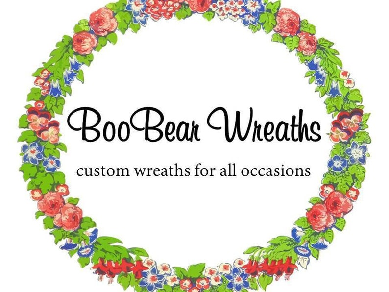 autumn trick or treat pumpkin October spiders Halloween Welcome to Our Web Wreath fall fall wreath pumpkin Wreath halloween