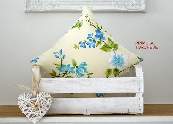 pour d/écoration int/érieure 40x40 garniture Cieffepi Home Collections Coussin