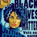 Rhonda Kelsch reviewed Black Lives Matter Vote 2020