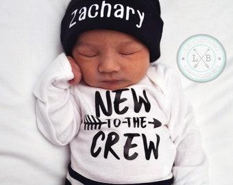 2bab3266db8 baby boy gift