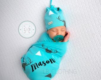 e8bc40946508d Baby boy gift