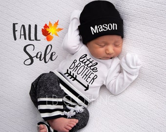 Newborn Outfit Etsy