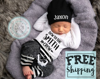 64c574dbb37 Personalized baby boy gifts
