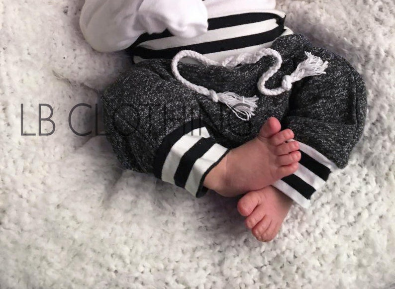 baby boy outfit Worth the wait newborn take home outfit worth the wait baby boy newborn outfit for boys baby boy coming home outfit