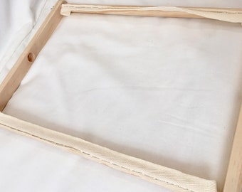 Embroidery Hoops Frames Stands Etsy Au